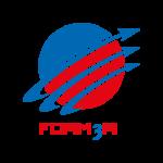 Logo Form3A
