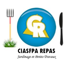 Logo-CIASFPA-repas-150×150-1