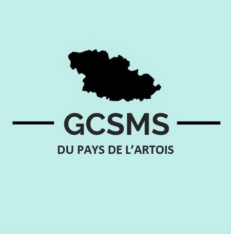 GCSMS