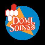 Domi Soins