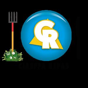 Logo Ciasfpa Repas