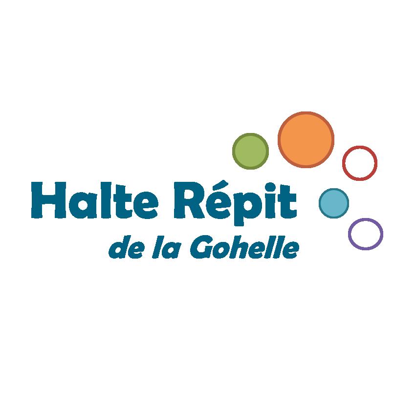 logo-halte-Repit@2x