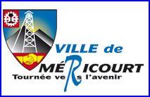 Ville de Méricourt