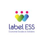 label ess