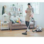 Femme de ménage,aide ménagère,travail ménage
